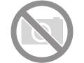 Acer-Aspire-15.6-F-HD-I3-6006U-4GB-128GB--940MX--W10